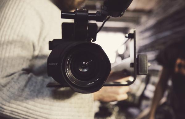 Video & Media