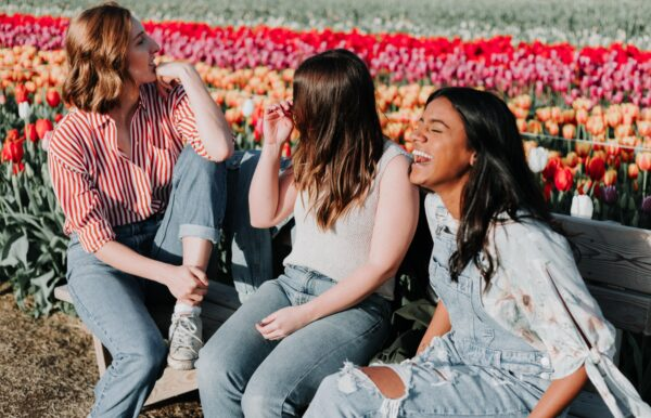 Relaunching face-to-face youth work: 3 reflections from a youth leader