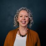 Dr Chloe Lynch