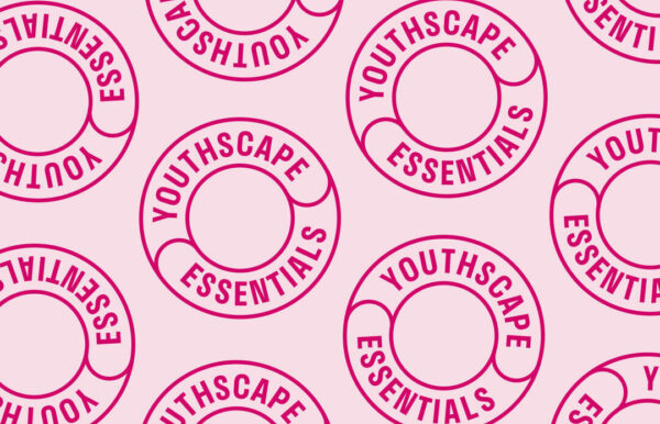 Youthscape Essentials