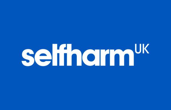 Selfharm UK