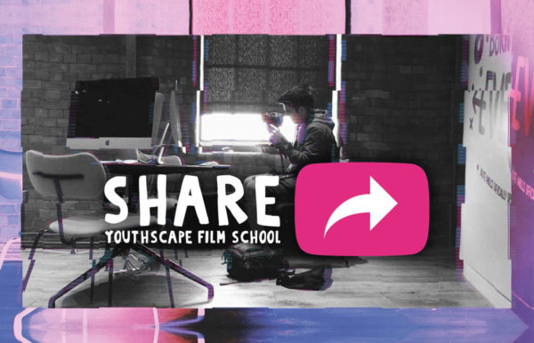 SHARE film school