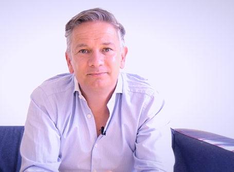 Matt Summerfield