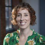 Dr Lucie Shuker