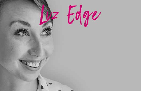 YS 24: Emotional Wellbeing with Liz Edge