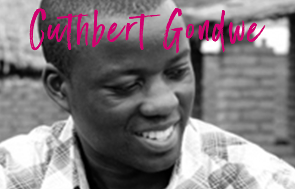 YS 77: Leadership and Character with Cuthbert Gondwe