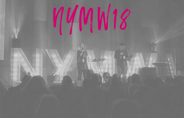 YS 82: The National Youth Ministry Weekend 2018 Review