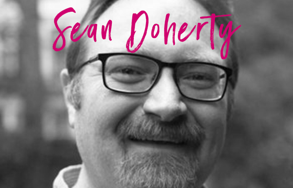 YS 96: Sexual Ethics with Sean Doherty