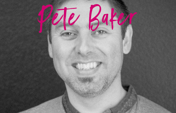 YS Podcast Special Edition 17: Gap Years with Pete Baker