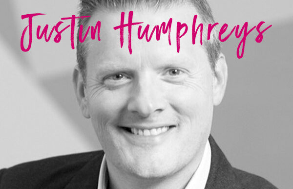 YS Special Edition 5: Safer Places Online with Justin Humphreys