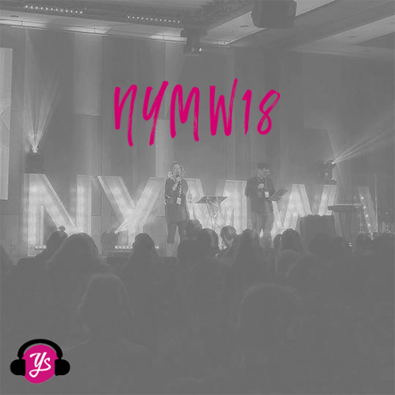 The National Youth Ministry Weekend 2018 Review