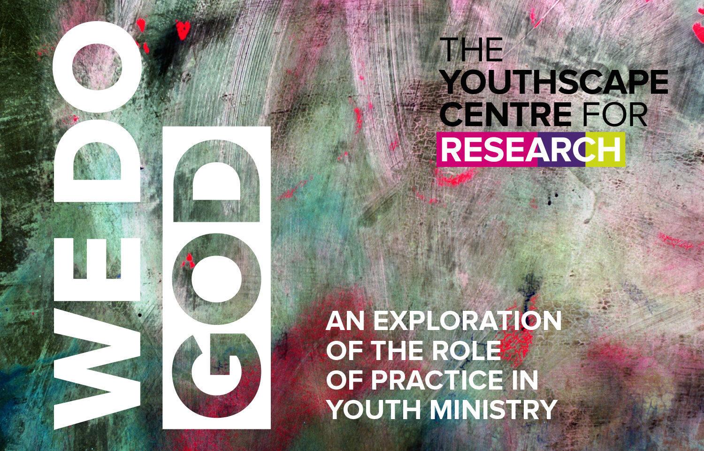 We do God (Digital download)