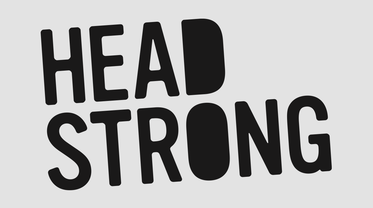 WHAT IS HEADSTRONG?