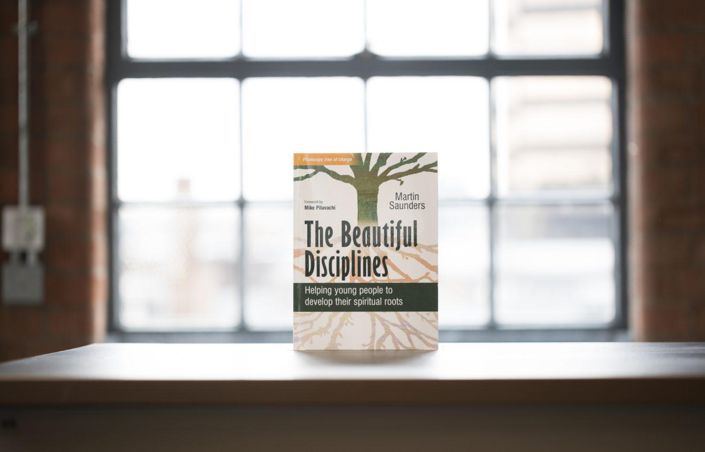 Beautiful Disciplines