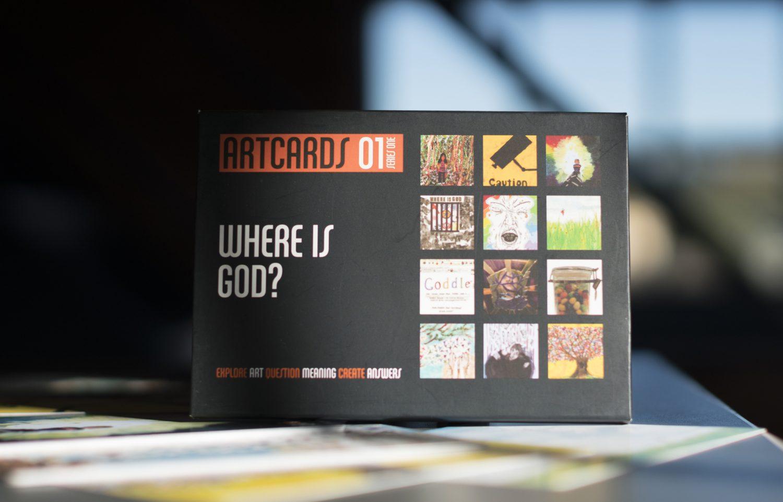 SchoolsworkUK Artcards