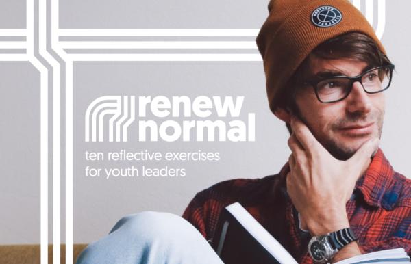 Renew Normal
