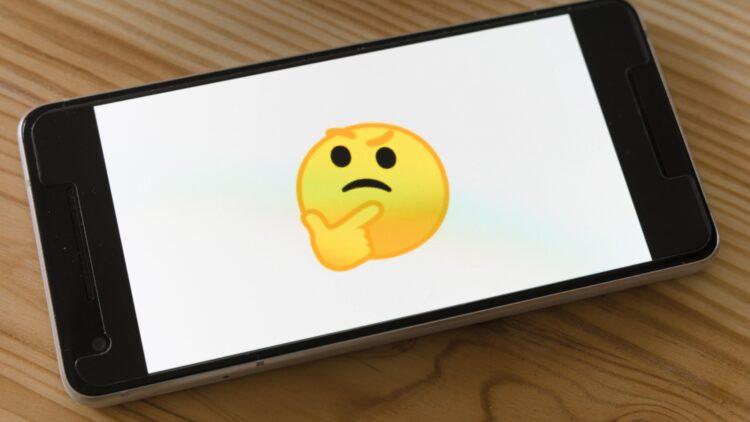 Emoji Movie Title Challenge!