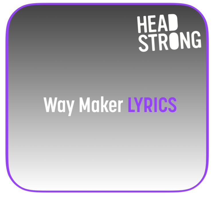 Lyrics 3