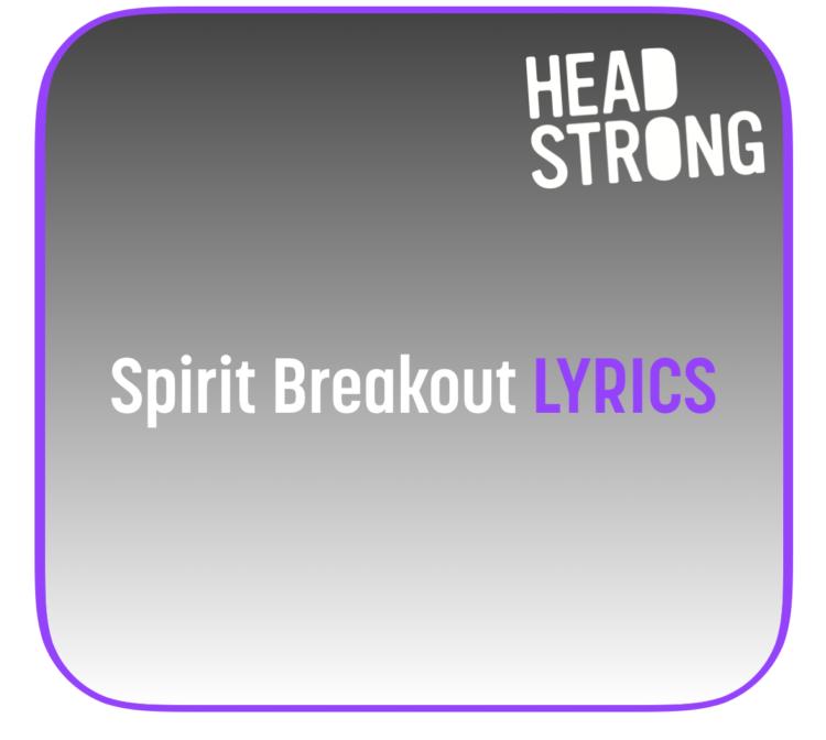 Lyrics10