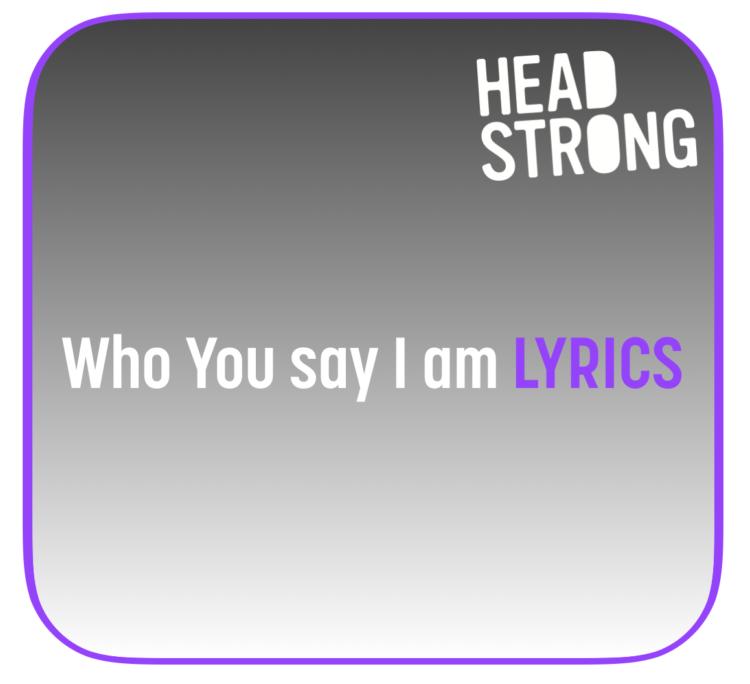 Lyrics4