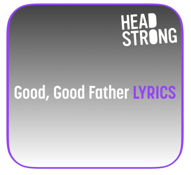 Lyrics9