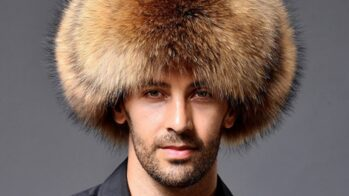 What your winter hat says about your SURVIVAL skills