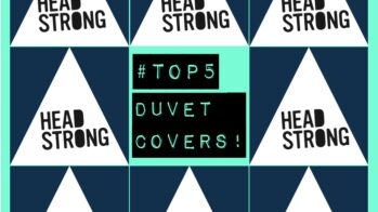 #TOP5 Duvet covers on the market RIGHT NOW!