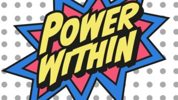 Power Within playlist