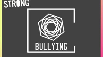 Guys this one's for YOU! Bullying- what to do?