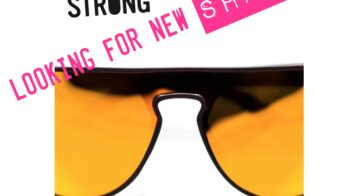 Looking for some new shades on a tight budget?