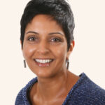 Rev Cham Kaur-Mann photo
