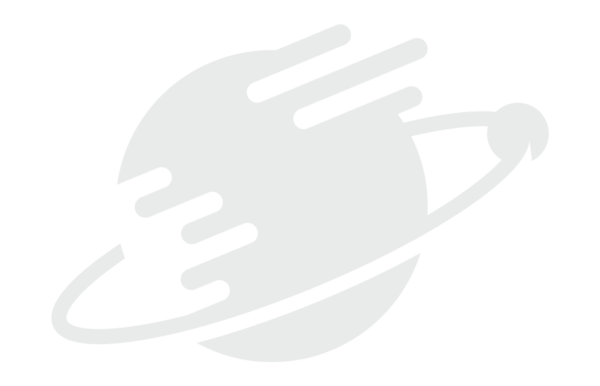 Satellites Icon Grey