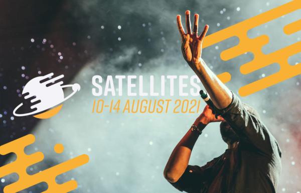 Satellites 2021