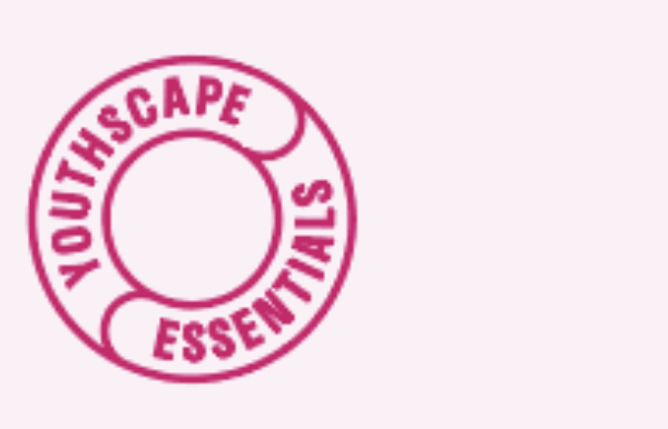Youthscape Essentials - 26th May 2021